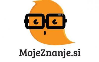 Vabljeni na brezplačen webinar – preventivni program
