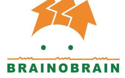 Brainobrainfest 2021 – pohvale našim učencem!